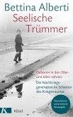 Seelische Trümmer (eBook, ePUB)
