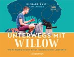 Unterwegs mit Willow (eBook, ePUB)