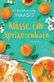 Küsse im Aprikosenhain (eBook, ePUB)