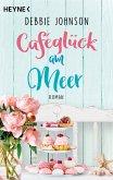 Caféglück am Meer (eBook, ePUB)