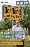 Dorfkind... und stolz drauf (eBook, ePUB)