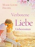 Verbotene Liebe - Liebesroman (eBook, ePUB)