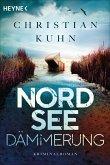 Nordseedämmerung (eBook, ePUB)