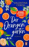 Der Orangengarten (eBook, ePUB)