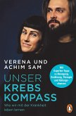 Der Krebs-Kompass (eBook, ePUB)