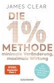 Die 1%-Methode - Minimale Veränderung, maximale Wirkung (eBook, ePUB)