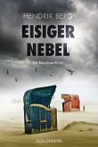 Eisiger Nebel / Theo Krumme Bd.6 (eBook, ePUB)