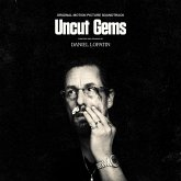 Uncut Gems (Ost)