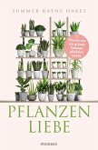Pflanzenliebe (eBook, ePUB)