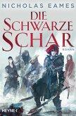 Die schwarze Schar / Könige der Finsternis Bd.2 (eBook, ePUB)