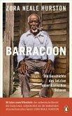 Barracoon (eBook, ePUB)
