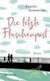 Die letzte Flaschenpost / Prosathek Bd.3 (eBook, ePUB)