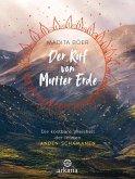 Der Ruf von Mutter Erde (eBook, ePUB)