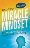 Miracle Mindset (eBook, ePUB)