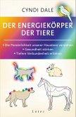 Der Energiekörper der Tiere (eBook, ePUB)