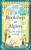 A Bookshop in Algiers (eBook, ePUB)