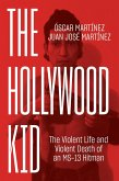 The Hollywood Kid (eBook, ePUB)