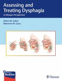 Assessing and Treating Dysphagia (eBook, ePUB)