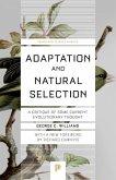 Adaptation and Natural Selection (eBook, PDF)