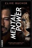 Mental Power (eBook, ePUB)