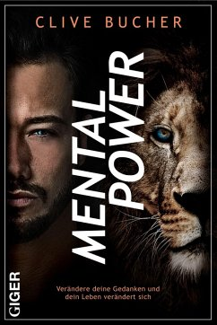 Mental Power (eBook, ePUB) - Bucher, Clive