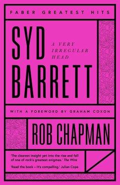 Syd Barrett - Chapman, Rob