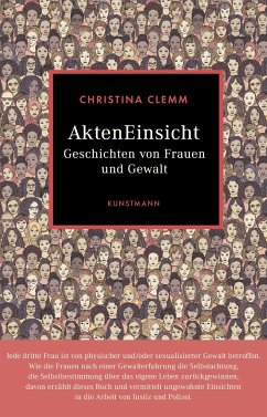 AktenEinsicht - Clemm, Christina