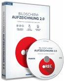 Bildschirmaufzeichnung 2.0, CD-ROM