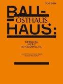 Vor dem Bauhaus: Osthaus