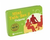 Mini-Talk-Box - Tiefgang (Spiel)