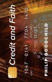 Credit and Faith (eBook, ePUB)