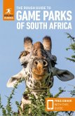 The Rough Guide to Game Parks of South Africa (Travel Guide with Free Ebook)