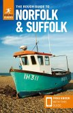 The Rough Guide to Norfolk & Suffolk (Travel Guide with Free eBook)