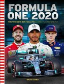 Formula One 2020