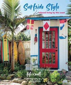 Surfside Style - O'Neill, Fifi