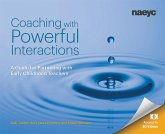 Coaching with Powerful Interactions (eBook, ePUB)