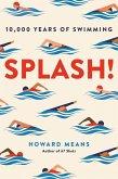Splash! (eBook, ePUB)