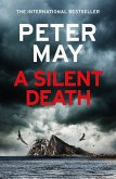 A Silent Death (eBook, ePUB)