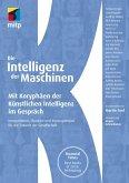 Die Intelligenz der Maschinen (eBook, PDF)