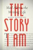 The Story I Am (eBook, ePUB)