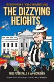 The Dizzying Heights (eBook, ePUB)