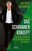 Das Schranner-Konzept® (eBook, ePUB)