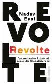 Revolte (eBook, ePUB)