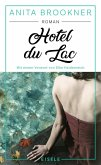 Hotel du Lac (eBook, ePUB)