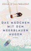 Das Mädchen mit den meerblauen Augen (eBook, ePUB)