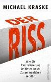 Der Riss (eBook, ePUB)