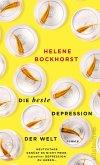 Die beste Depression der Welt (eBook, ePUB)