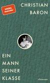 Ein Mann seiner Klasse (eBook, ePUB)
