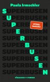 Superbusen (eBook, ePUB)