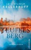 Teufelsberg / Kommissar Wolf Heller Bd.2 (eBook, ePUB)